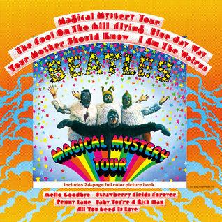 Beatles nigdzie nie singiel
