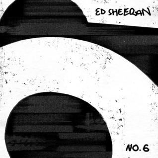 Ed Sheeran Feels Tekst Tlumaczenie Interpretacja Tekstowo Groove Pl