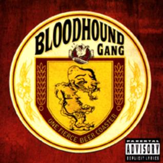 Bloodhound Gang Fire Water Burn Tekst Tłumaczenie