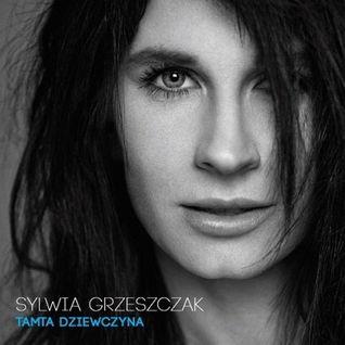 Sylwia Grzeszczak Bezdroza Tekst Tlumaczenie Interpretacja Tekstowo Groove Pl