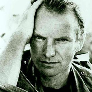 Sting Teksty Interpretacje I Tlumaczenia Piosenek Groove