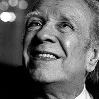 the use of metafiction in borges's Historiographic metafiction realism has its roots in the work of jorge luis borges and gabriel garcía vonnegut's use of time in slaughterhouse-five.